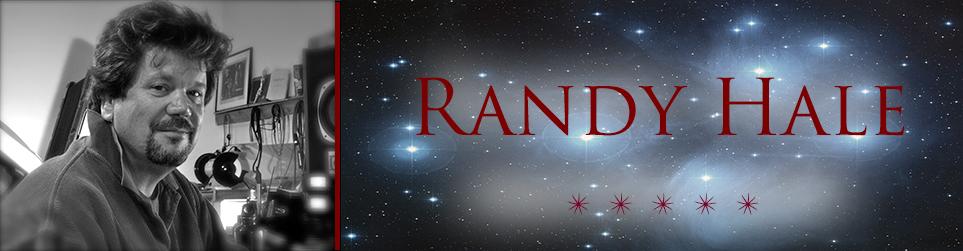 Randy Hale   Composer   Singer   Songwriter