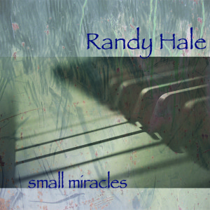 Small_Miracles_CDCover_v7_700x700